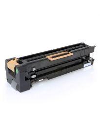Барабанна касета черна Xerox 101R00432