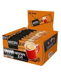 Разтворимо кафе Nescafe