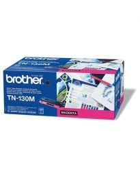 Тонер касетацветна Magenta BrotherTN-130M