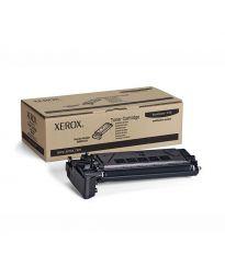 Тонер касетачерна Xerox006R01278