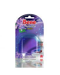 Ароматизатор за тоалетна WC Bene Fresh