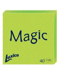 Салфетки Luxica Magic