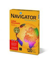 Хартия Navigator Colour Documents