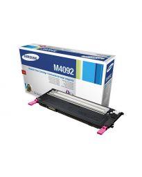 Тонер касетацветна Magenta SamsungCLT-M4092S