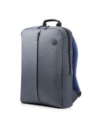Раница за лаптоп HP Essential Backpack