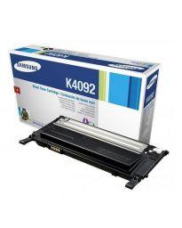 Тонер касетачерна SamsungCLT-K4092S
