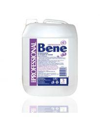 Ароматизиращ препарат за тъкани и въздух Bene Professional