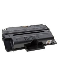Тонер касета черна Xerox 106R01246