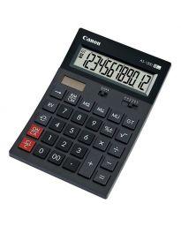 Настолен калкулатор Canon АS-1200