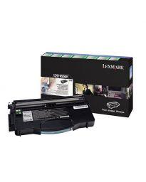 Тонер касетачерна Lexmark12016SE