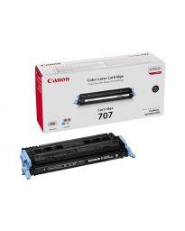 Тонер касетацветна Cyan CanonCRG-707C