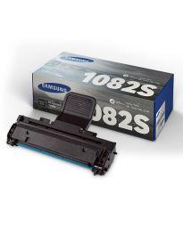 Тонер касетачерна SamsungMLT-D1082S
