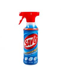 Препарат против мухъл и плесен универсален Savo