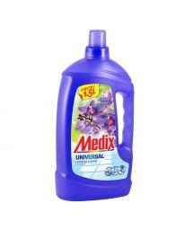 Препарат за почистване на под Medix Universal