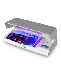 Детектор за фалшиви банкноти SafeScan 70