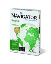 Хартия Navigator Universal
