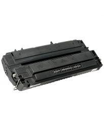 Тонер касета черна HP no. 03A C3903A