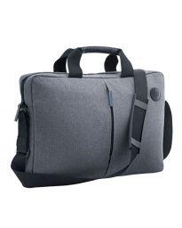 Чанта за лаптоп HP Essential Topload