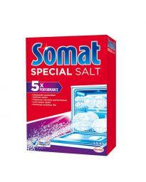 Сол Somat Special Salt