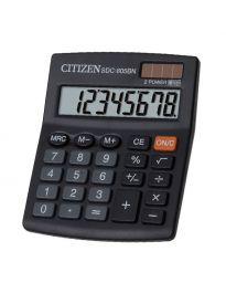 Настолен калкулатор Citizen SDC 805N