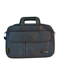 Чанта Ella