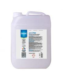 Препарат за почистване на под универсален PaChico AZ Citro