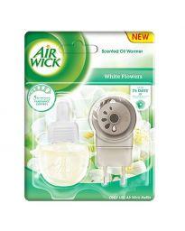 Електрически ароматизатор Air Wick