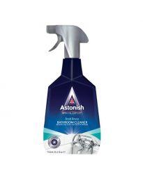 Препарат за баня Astonish Premium Bathroom Cleaner