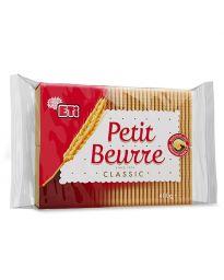 Бисквити Eti Petit Beurre