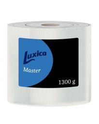 Домакинска ролка Luxica Master