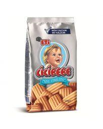 Бисквити Eti CiciBebe