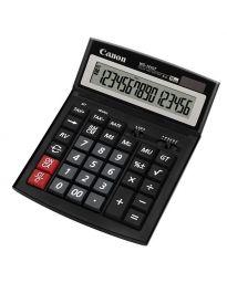 Настолен калкулатор Canon WS-1610T