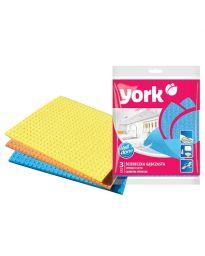 Попивателна кърпа York