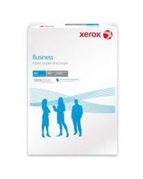 Хартия Xerox Business