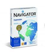 Хартия Navigator Expression