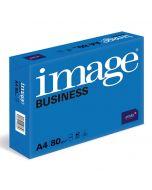 Хартия Image Business