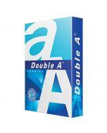 Хартия Double A Premium